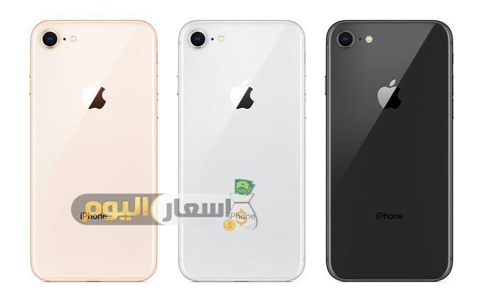 Iphone Xr المواصفات التقنية Apple المملكة العربية السعودية
