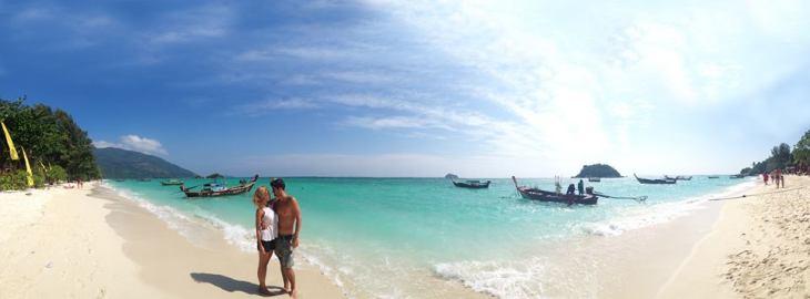 Tajland 006