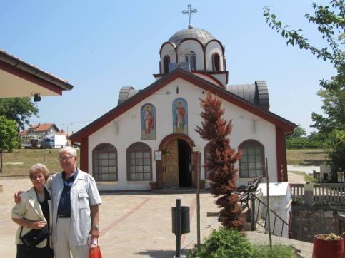 Miodrag i Viktorija Dzunic 044_1280x960
