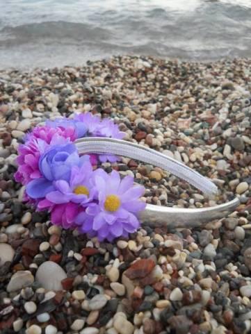 Cvetni rajfovi by MARA_450x600