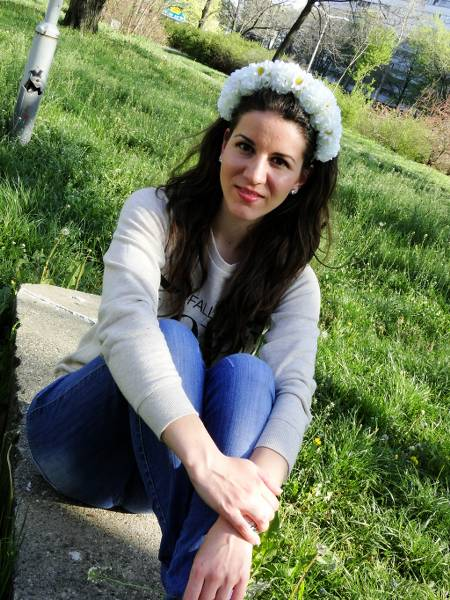 Marija Corbic 3_450x600