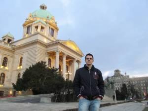 Nenad Popovic 004_1024x768