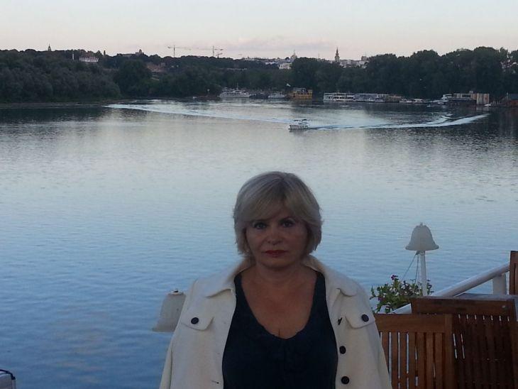 Svetlana Meiehofer_1400x1050
