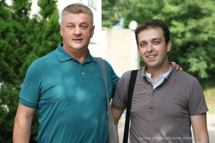 Dr Petar Popov_1200x800