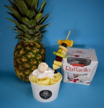 iscreamrolls-pineapple_739x768