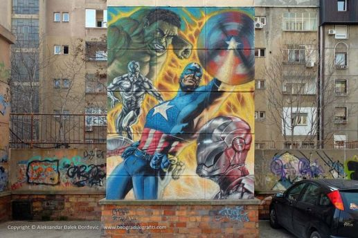 superheroji-takovska-002-edit_800x533