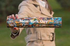 S-NYC-paper tube pack 1_1024x684