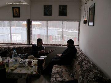 Nenad Blagojevic i iguman Dimitrije 4_1024x768