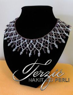 Terzic nakit od perli 12