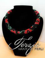 Terzic nakit od perli 18