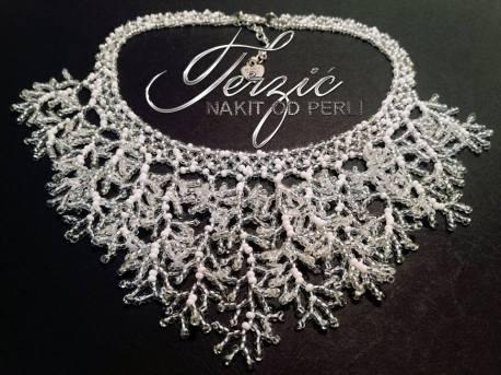 Terzic nakit od perli 1c