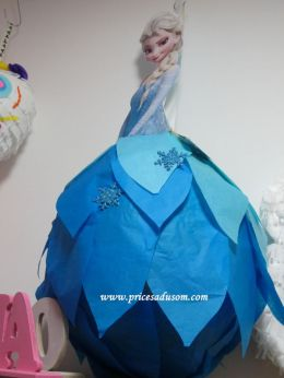 Confetti pinjate Nadia 029_600x800