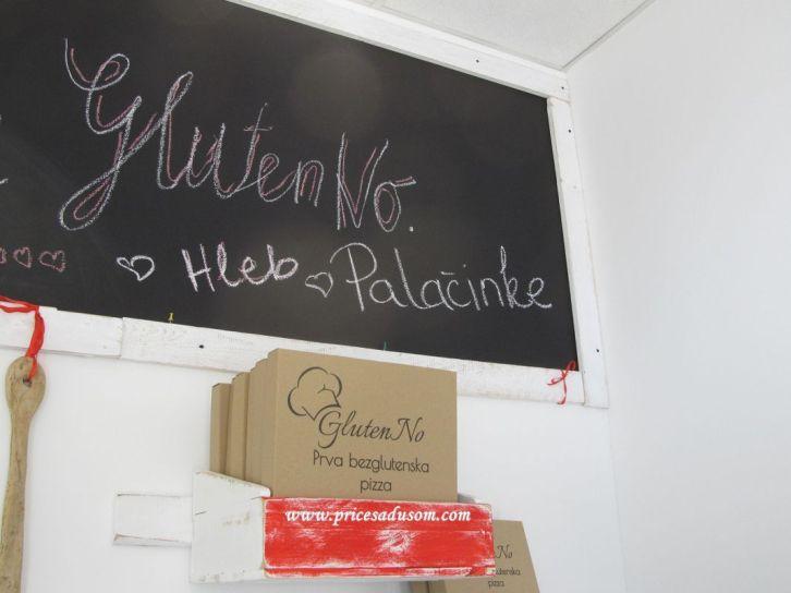 Gluten No Belvil_1067x800