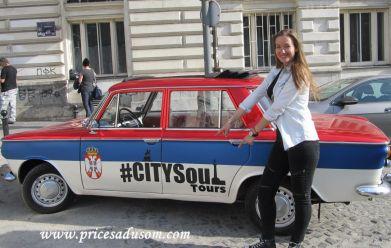 Lizzy Mae Serbia_1259x800