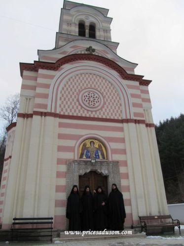 Manastir Tumane 5_576x768