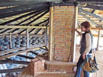 Eko kamp Vukasovci 111_1400x1050