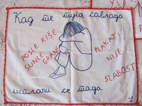 Lenka Zelenovic kuvarice 11_1067x800
