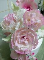 Cvetna dekoracija Jelena Ujvari