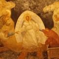 Frați ostași, răsună iară - www.pricesne.com