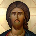 Bunule din Ceruri, iartă-mă - Te-am lăudat - www.pricesne.com