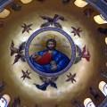 Legat de Tine sunt, Iisus - www.pricesne.com