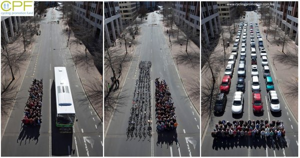 Bike_Car_Comparison