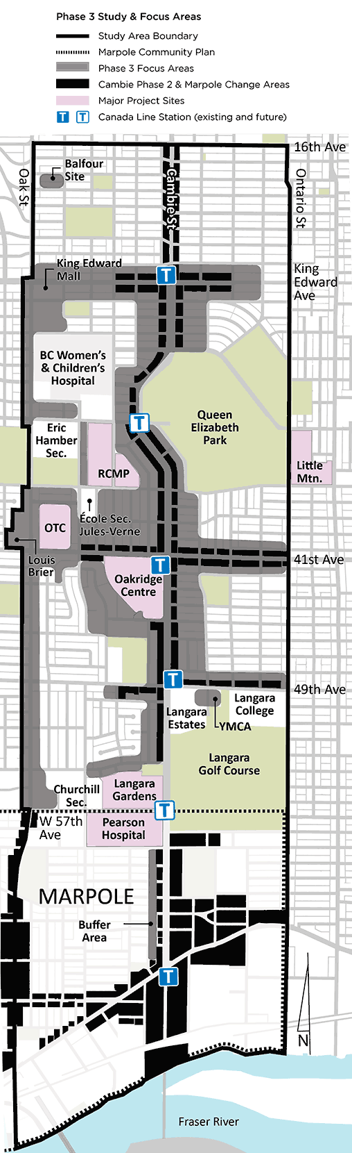 Cambie-Corridor-Map-508-1730.png