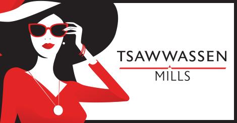 promo-social-tsawwassen-mills