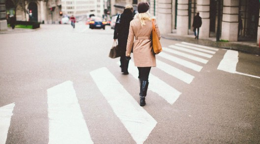 walking-pedestrians-900