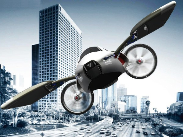 marvellous-yee-concept-flying-car