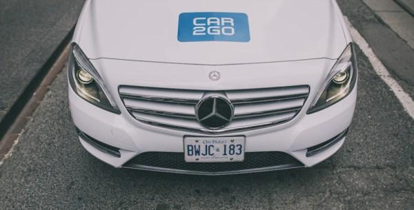 car2go7-984x500