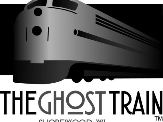 the_ghost_train-1477513700-9525