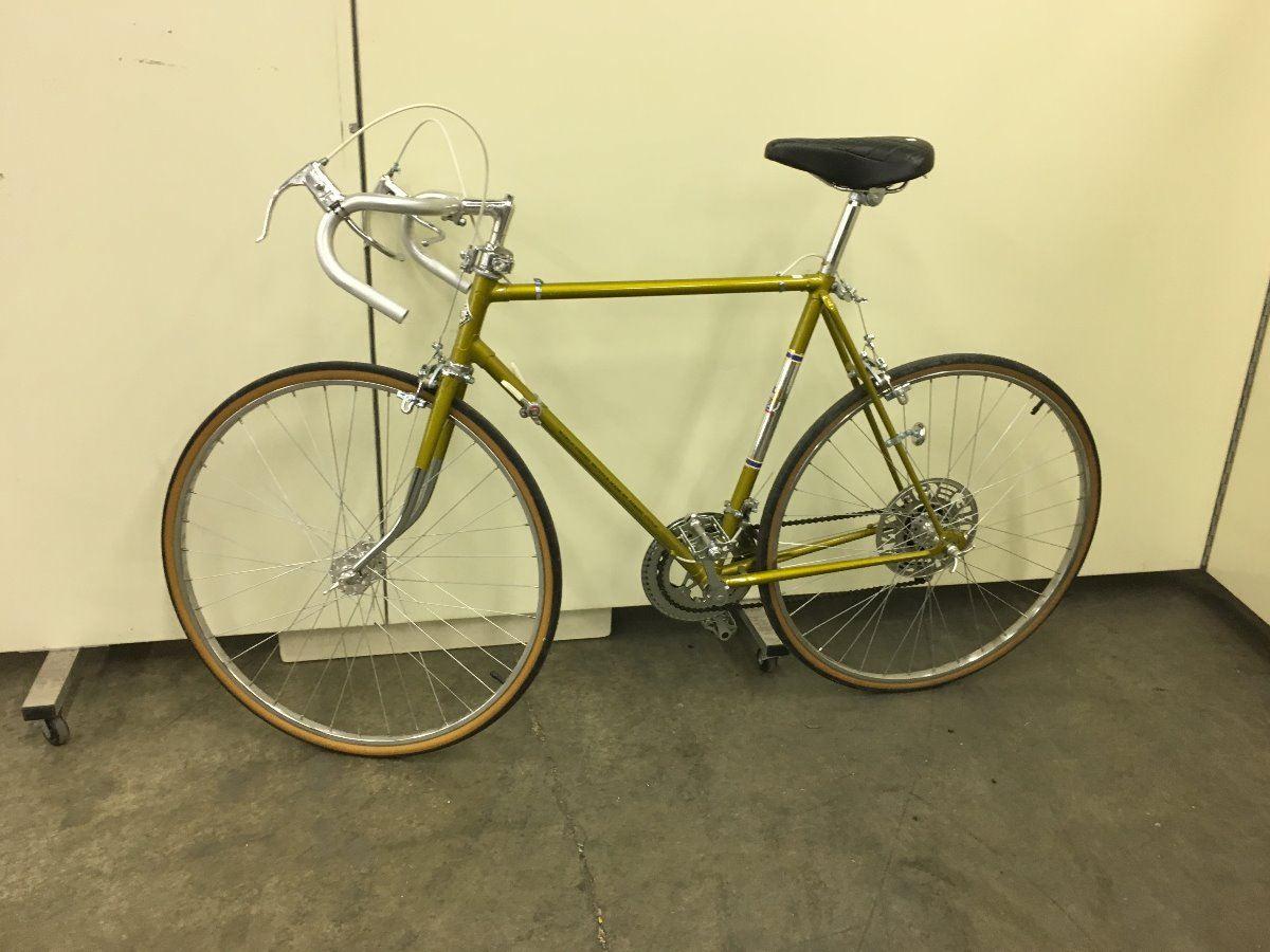 Bike.Auction.2