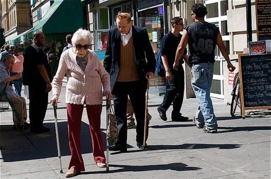 elderly-bustop