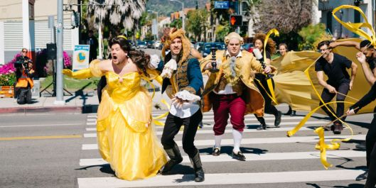 landscape-1489672803-hbz-james-corden-beauty-and-the-beast-embed-1