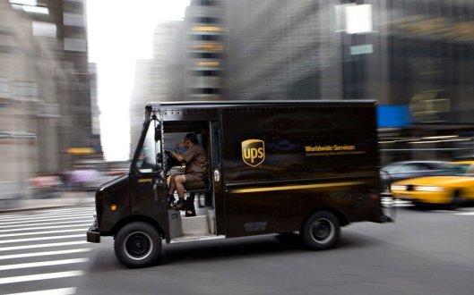 ups-trucks-noleft0217