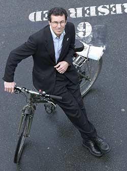 peter_ladner.bike