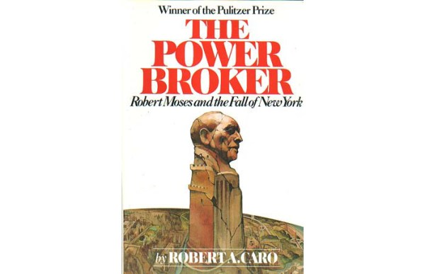 The_Power_Broker_book_cover 1