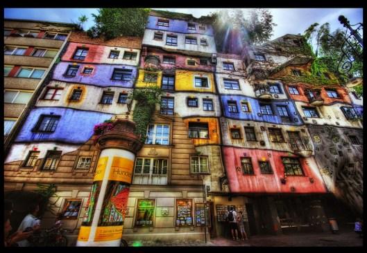 Vienna.Housing