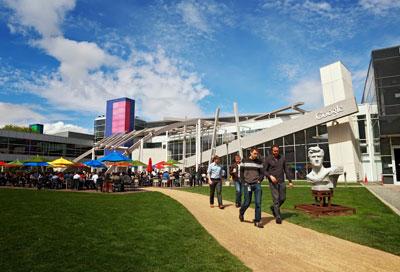 google-headquarters-tech-landmarks