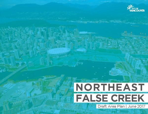 nefc-draft-area-plan - Copy