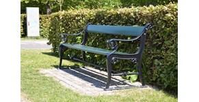 copenhagen-bench-web-01