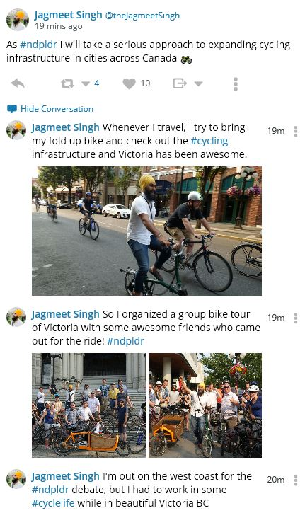 NDP.Singh.Bikes.2