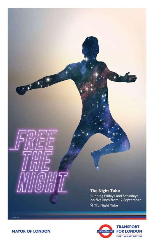 tfl_night_tube_poster_1_webres