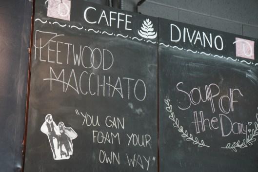 Fleetwood.Macciato