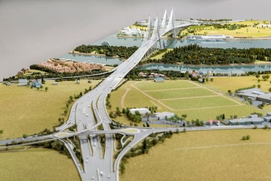 george-massey-tunnel-replacement-bridge