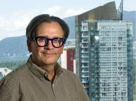 vancouver-june-12-2015-jon-stovell-president-relian