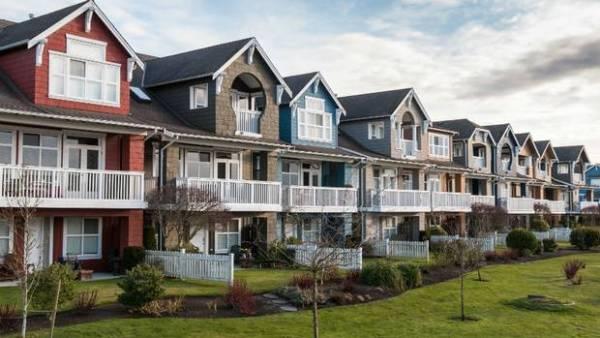 050416-housing