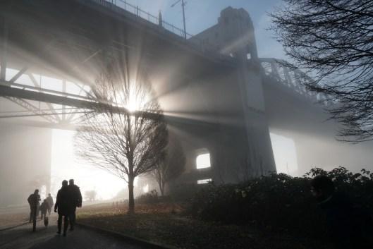 Burrard.In.Fog.Sun