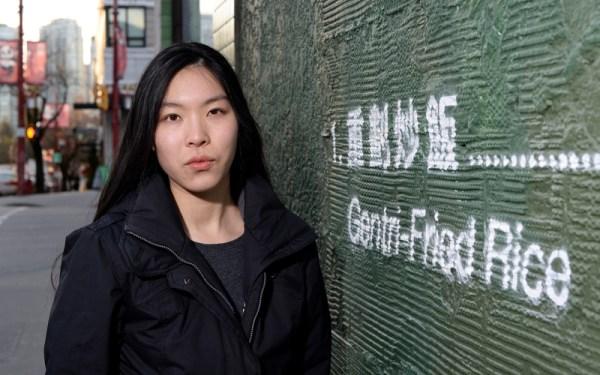 web-chinatown3-jennifergauthier